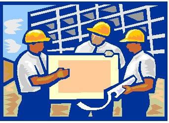 Tujuan SMK3 Sebagai Alat Ukur Kinerja K3 dalam Organisasi