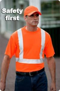 4 Hal Penting dalam Program Kesehatan keselamatan Keraja