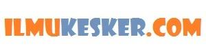 IlmuKesker.com