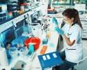 peranan-ilmu-kimia-di-bidang-otomotif