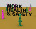 contoh-briefing-keselamatan-kerja