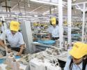 identifikasi-bahaya-industri-garmen