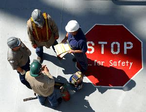 contoh-safety-talk-singkat
