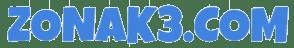 ZONAK3.COM